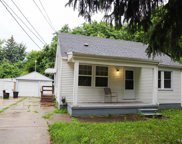 21640 Sunnyview St, Clinton Township image