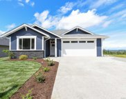 3322 Harbourview  Blvd, Courtenay image