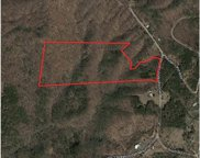 Woodall Mountain Road, Pickens image