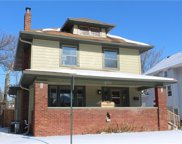 408 Ruskin  Place, Indianapolis image