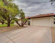 2422 W Evans Drive, Phoenix image