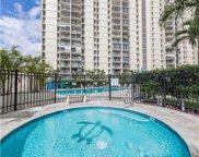 3161 Ala Ilima Street Unit 1107, Honolulu image