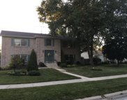 1622 Rosemary Court, Dyer image