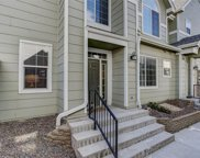 1257 Carlyle Park Circle, Highlands Ranch image
