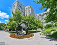5500 FRIENDSHIP BOULEVARD Unit #820N, Chevy Chase image