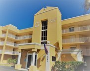 1941 Highway A1A Unit #404, Indian Harbour Beach image