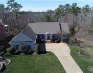 1665 River Ridge, James City Co Greater Route 5 image