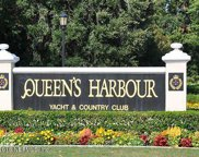 606 QUEENS HARBOR BLVD, Jacksonville image