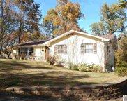 1829 Sledd Creek Rd, Gilbertsville image