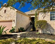 310 Lexington Dr, Austin image