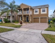 9844 Old Patina Way, Orlando image