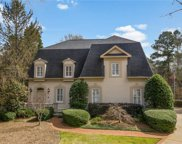 610 Avignon Court, Sandy Springs image