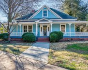 239 N Mulberry Street, Statesville image