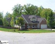 1 Crested Owl Place, Simpsonville image