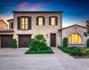 139 Sunset Cove, Irvine image