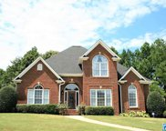 4006 Eagle Valley Cir, Birmingham image