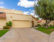 9684 E Sutton Drive, Scottsdale image