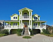 934 Lighthouse Drive, Corolla image