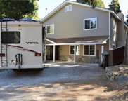 39382 Prospect Drive, Forest Falls image