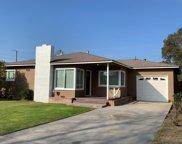 424 W Cortland, Fresno image