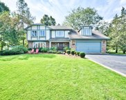 23252 North High Ridge Road, Barrington image