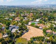 779   S Peralta Hills Drive, Anaheim Hills image
