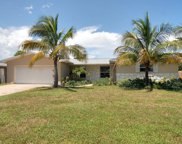 1112 Seminole, Indian Harbour Beach image
