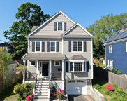 108 Glendower Rd, Boston image