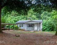 629 11th Sw Street, Hickory image