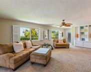1624 Gulf Shore Blvd N Unit 202, Naples image