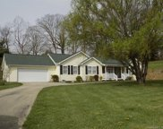 578  Woodlawn Circle, Clyde image