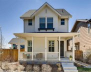 8946 East 50th Avenue, Denver image