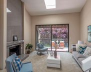 765 N Rengstorff Ave 4, Mountain View image