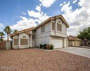 4756 Illustrious Street, Las Vegas image