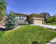 4862 Preachers Hollow Trail, Colorado Springs image