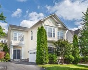 21852 WESTDALE COURT, Broadlands image
