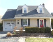 36 S Whitehall Road, Norristown image