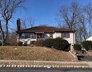 81 FAIRFIELD AVE, West Caldwell Twp. image