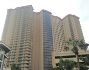 8500 Margate Circle Unit 607, Myrtle Beach image
