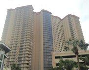 8500 Margate Circle Unit 607, Myrtle Beach image