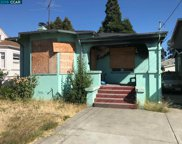 2500 83Rd Ave, Oakland image
