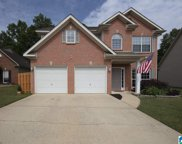 646 Forest Lakes Drive, Sterrett image