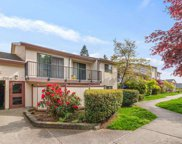 7569 Humphries Court Unit 2, Burnaby image