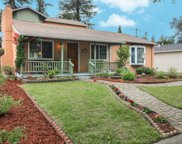 2079 Laurelei Ave, San Jose image