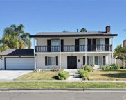 240 Brentwood Place, Anaheim image