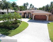 1648 SE 10th St, Fort Lauderdale image