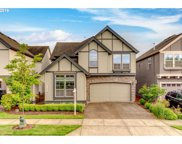 17290 SW SONNET  WAY, King City image