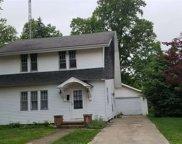 151 Gage Ave., Elkhart image