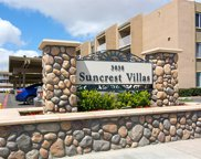 3030 Suncrest Dr Unit #205, Normal Heights image