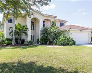 12420 Pebble Stone CT, Fort Myers image
